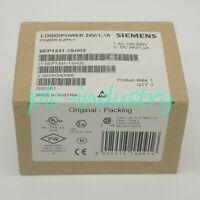 New In Box SIEMENS 6EP1331-1SH02 6EP13311SH02  1 year warranty &PI