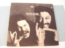 The Fugs TENDERNESS JUNCTION LP 1968 Record Reprise Tri Color Label RS 6280
