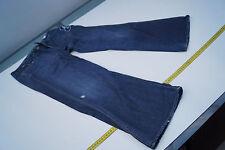 G-Star Spark Loose Dry embro wmn Damen Jeans Hose 30/30 W30 L30 used blau TOP #e