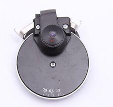 Zeiss DIC Phase Ph2 Ph3 0.9 Condenser for Axioskop Microscope Nomarski 445274
