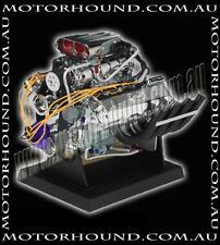 Model Cars & Trucks