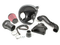 ROUSH PERFORMANCE PARTS Ford Mustang 2015 Air Induction System P/N 421827