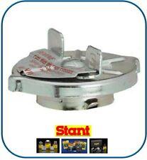 STANT 10806 Fuel Cap