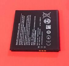 MICROSOFT NOKIA LUMIA 535 830 Original Battery BV-L4A 2200mAh - Local Seller !