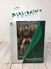 DC Collectibles Justice League New 52 Parademon action figure SEALED X1