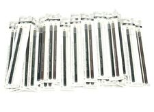 WHOLESALE Lot Of 100 (50 Twin Packs) Wet N Wild Coloricon Kohl Eyeliner Pencils
