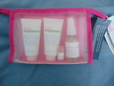 Lot of 5 Victoria Secret PINK Cosmetic Items Brand New
