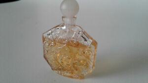 Miniature de Parfum  OMBRE ROSE de JEAN-CHARLES BROSSEAU 5 ml