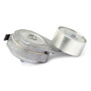 AUXILIARY TENSIONER IVECO DAYCO