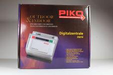 Piko 35010 Spur G Digitalzentrale, Neuware.