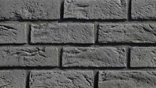 Decorative Brick Slips, Wall Cladding, Slate Stone Tile Slips Brick Tiles ARUBA3