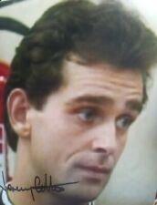Jeremy Gittins signed Keeping Up Appearances photo (AFTAL Approved Dealer)
