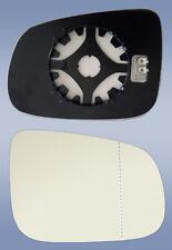 Specchio retrovisore VOLVO C30/C70 2/S40 S60 S80 2/V60 destro asferico TERMICO