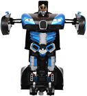 Odyssey Toys 1050 Auto Moto