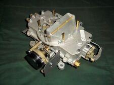 1963 390 Ford Mercury Galaxie Monterey Autolite 4100 1.12 C3AF-R Carburetor