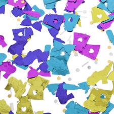 Globos de fiesta color principal multicolor Corazón