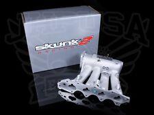 Skunk2 Pro Series Intake Manifold 94-01 Acura Integra GSR B18C1 DC2 307-05-0270