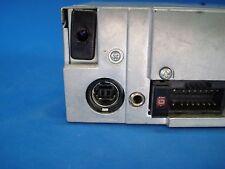 ALPINE KCA-121B AUX RCA AUDIO INPUT iPOD MP3 XM SIRIUS HD DVD NAV US SELLER #153