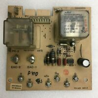 Carrier Bryant HH84AA009 Furnace Control Circuit Board used #P410
