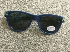 Boys Minions Sunglasses - New without Tags!!!