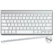 Genuine Apple Magic Wireless Bluetooth Keyboard Keypad