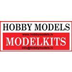 Hobbymodels Latvia