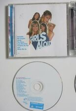 GIRLS ALOUD - WHAT WILL THE NEIGHBOURS SAY? (CD 2). EAN: 0602498689486.