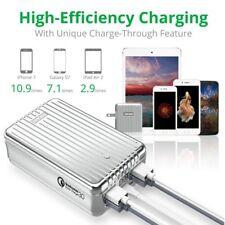 Zendure A8 QC External Battery 26800mAh Qualcomm QC 3.0 with LED Display