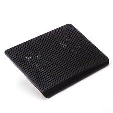 "Targus Chill Mat Dual Fan USB Powered 16"" Laptop Cooling Pad (AWE61US)"