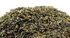 Herbs De Provence - 1.5 Oz. / 42.5 g