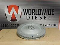 MERCEDES OM460 Flywheel, P/N: 4600300305