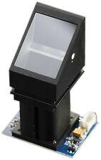Finger Print Sensor R305 -TTL UART