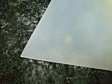 100 x Cello Bags 4 x 6 Inches Plastic Clear Plain Cellophane 100 x 150 mm