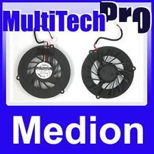 Org Kühler Lüfter Medion MD98100 MD 98100 MIM2300 Serie