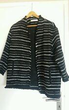 Manteaux et vestes Mango pour femme taille 38   eBay 8bcc01a625d2