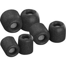 Comply - Sport Pro Ear Tips Kit - Black