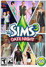The Sims 3 ALL Expansion Origin Global PC Key