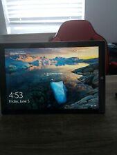 Microsoft Surface Pro 3 128GB, Wi-Fi, 12in - Silver