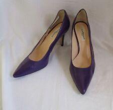 L.K. Bennett Stiletto Court Dress Heels for Women