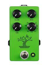 JHS Bonsai 9-way Screamer Overdrive Guitar pedal