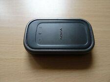 Nokia LD-3W Wireless GPS Bluetooth Module