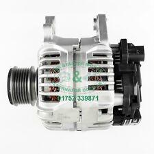 VW/Audi 1.9TDi 90AMP Alternador Nuevo (B474)