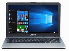 "Asus X541U VivoBook Laptop Intel i5 4GB RAM 15.6"" Schermo 1TB HDD Windows 10"