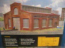 Walthers Cornerstone 933-3826 - Union Crane and Shovel   - N Scale  New/SEALED
