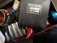Yamaha Fzr1000 Exup Cdi 91-93