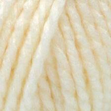 James C Brett Baby Double Knitting Yarn 100g Soft 100 Acrylic Shade Bb9 Cream