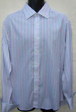 Marks and Spencer Non Iron Long Formal Shirts for Men