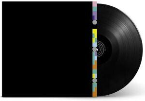 "New Order - Blue Monday - Remastered 2020 Vinyl 12"" *NEW & SEALED*"