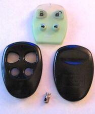 Case ONLY aftermarket Avital EZSDEI476 / 820041 keyless remote transmitter fob