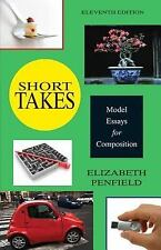 Short Takes (11th Edition) by Penfield, Elizabeth